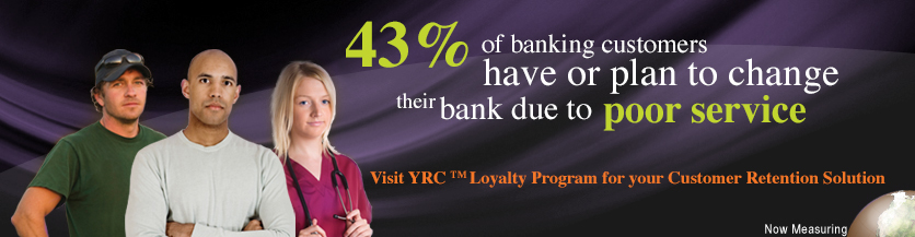 Loyalty Program - You Really Count™