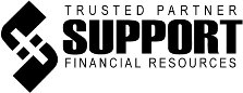 Support Companies Trusted Partner